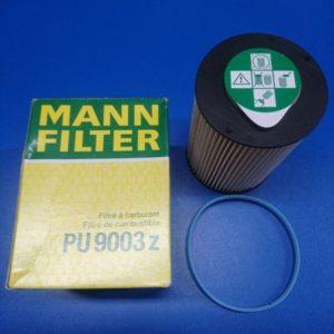 PU9003Z Фильтр топливный